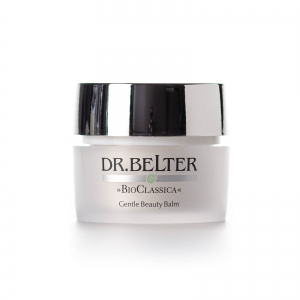Krem nawilżający Gentle Beauty Balm Dr.Belter 50 ml