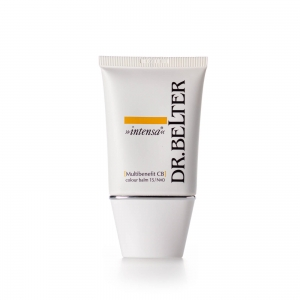 Krem BB do twarzy SPF 15 nr 0 Dr.Belter 50 ml